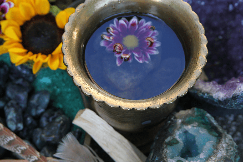 What Is Chakra | Simply Sacred Oils
